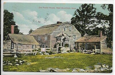 WEST-BROOKFIELD-MA-Old-Foster-Home